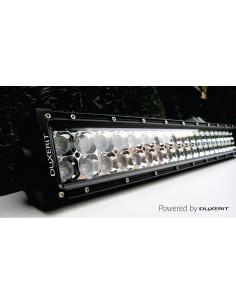 P13W - AMPOULE LED BLANC HP48