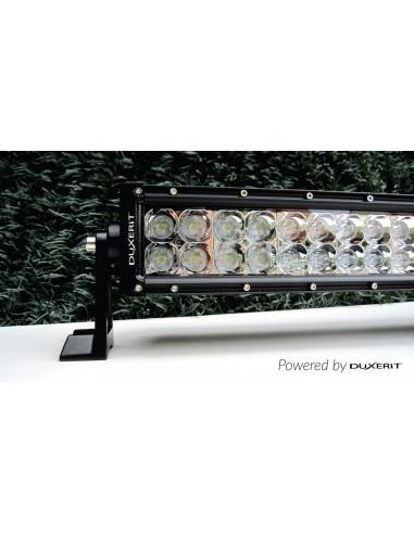 D1S - Paires d'ampoules pour véhicule équipé xenon d'origine