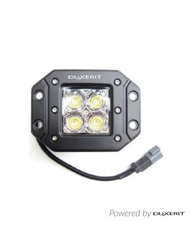 Adaptateurs pour kit de conversion LED Multi04