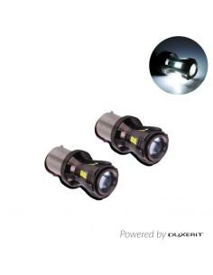 H1 H3 - Décodeurs anti-erreur ODB pour kit de conversion LED