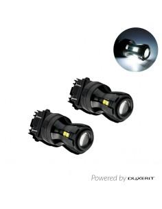 H13 - Décodeurs anti-erreur ODB pour kit de conversion LED